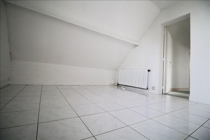 Vente maison / villa La vieille lyre 240000€ - Photo 7