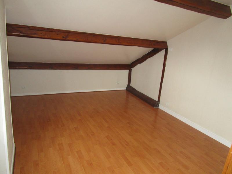 Location appartement Bezons 790€ CC - Photo 3