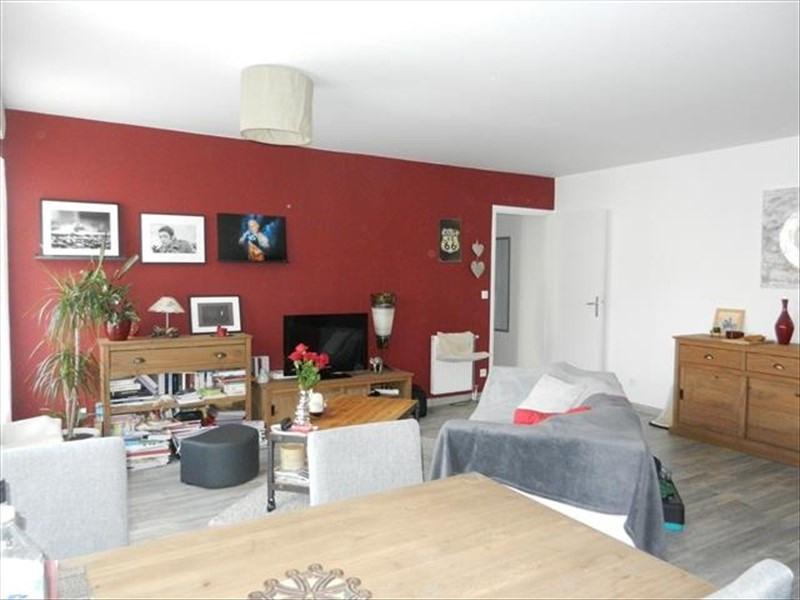 Verkoop  appartement Epernon 189000€ - Foto 1