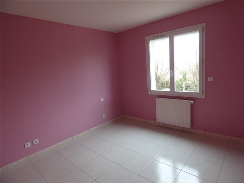 Rental apartment Aussillon 650€ CC - Picture 7