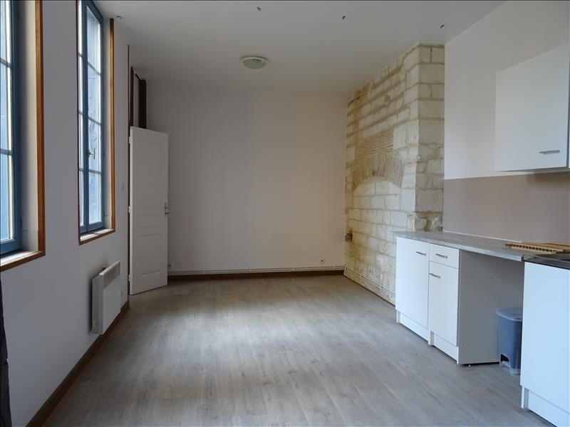 Vente immeuble Troyes 522 000€ - Photo 9