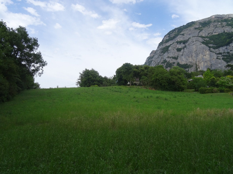 Vente terrain Collonges sous saleve 479 000€ - Photo 1