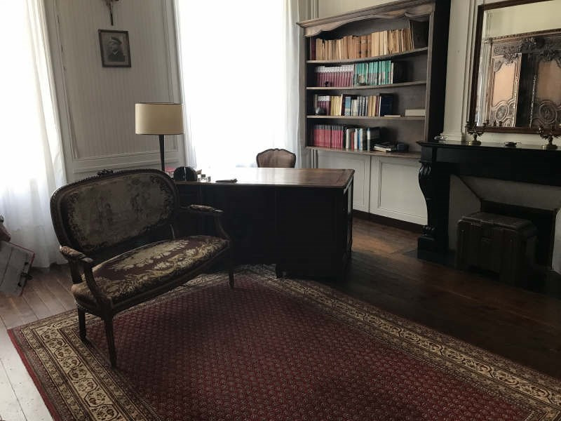 Vente maison / villa Cherbourg 397 100€ - Photo 3