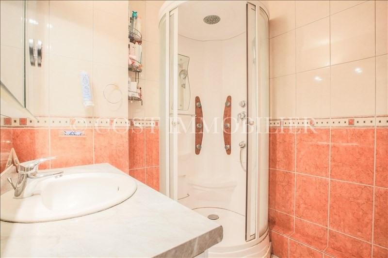 Venta  apartamento Asnières-sur-seine 275000€ - Fotografía 2