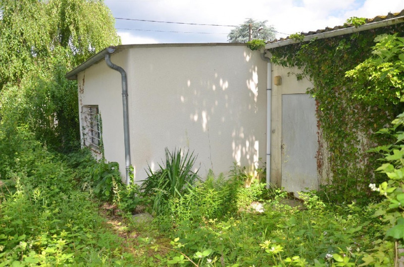 Sale site Hericy 138 000€ - Picture 4