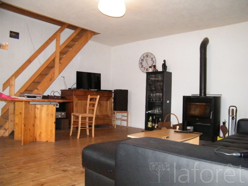 Vente maison / villa Saint laurent sur sevre 146 000€ - Photo 2