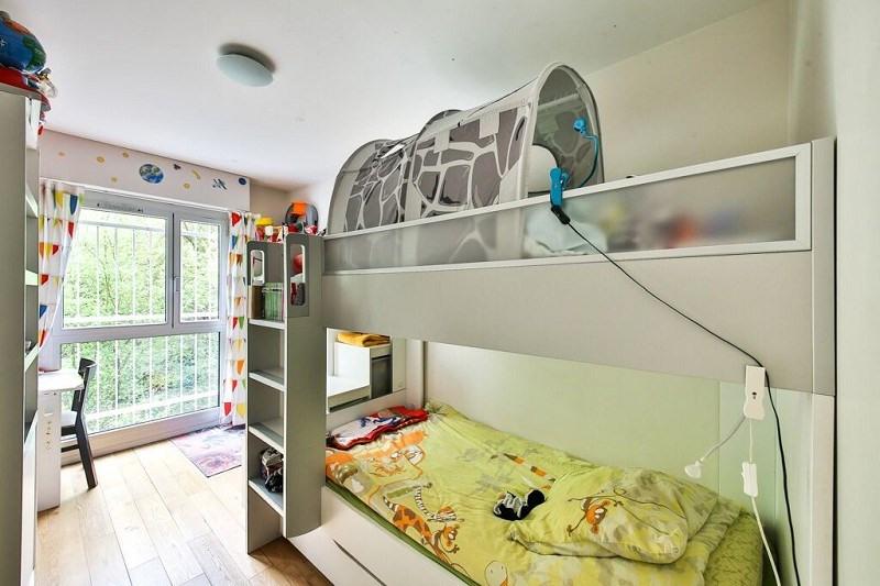 Vente appartement Paris 12ème 699000€ - Photo 5