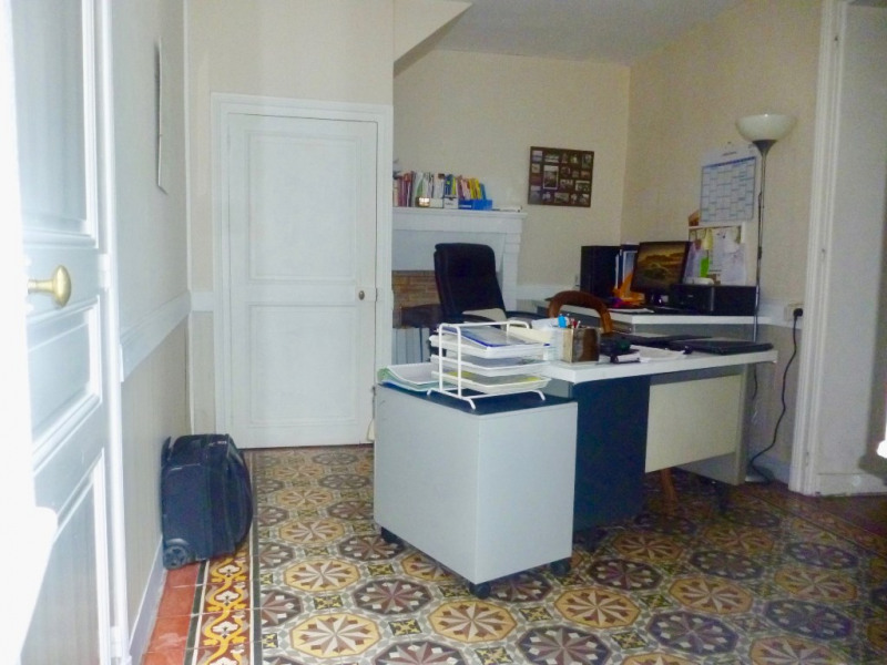 Deluxe sale house / villa Nantes 589 950€ - Picture 7