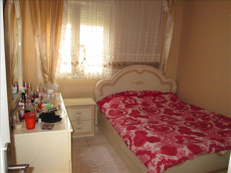 Vente maison / villa Macon 229000€ - Photo 7