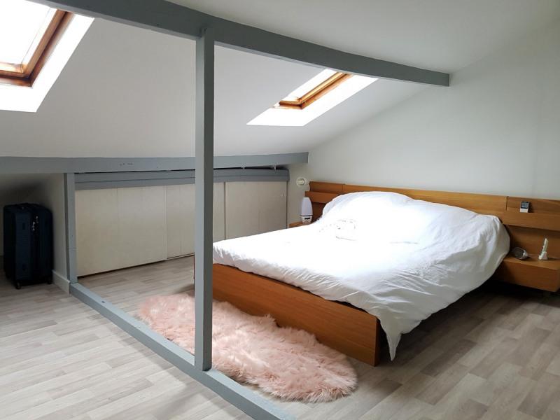 Vente maison / villa Montmagny 349000€ - Photo 5