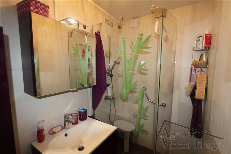 Sale house / villa Rueil malmaison 435000€ - Picture 5