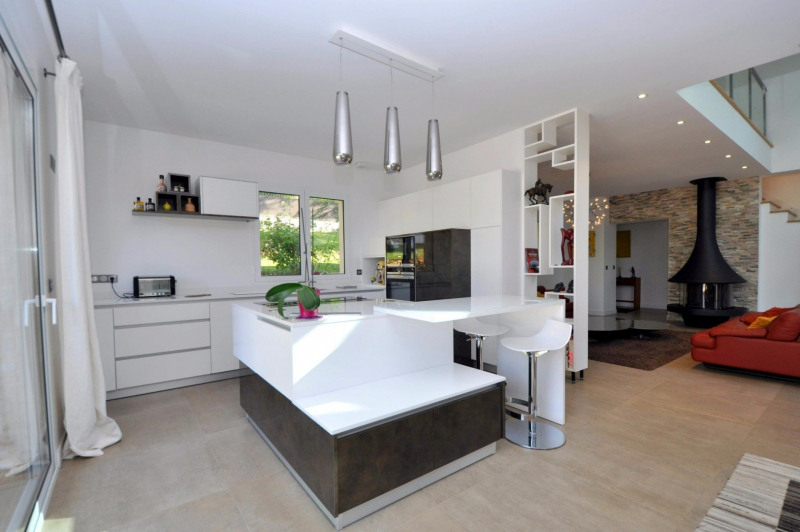 Vente maison / villa St remy les chevreuse 900000€ - Photo 14