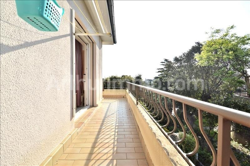 Vente appartement St aygulf 185000€ - Photo 5
