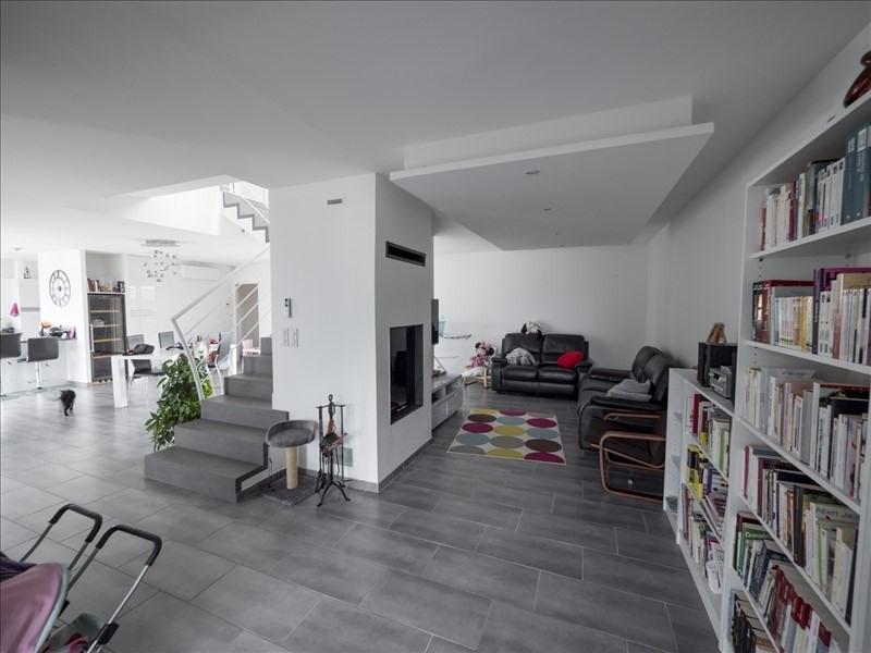 Vente maison / villa Albi 399000€ - Photo 3
