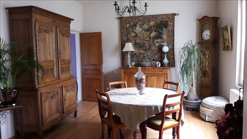 Vente maison / villa Vendôme 229619€ - Photo 5