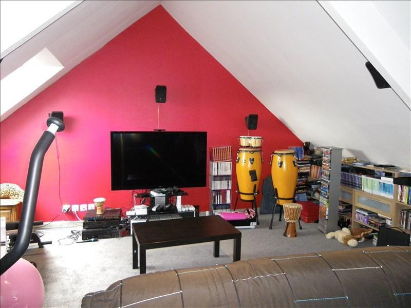 Vente maison / villa Caen 274000€ - Photo 3