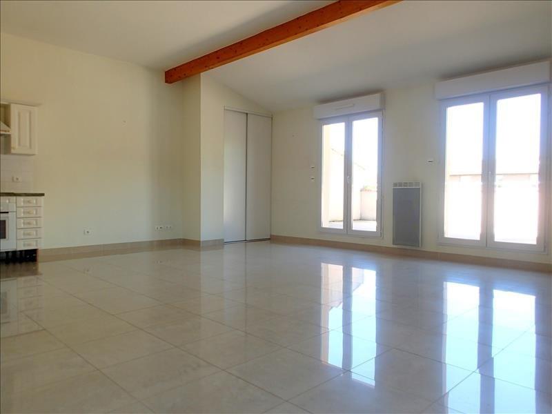Location appartement Albi 1037€ CC - Photo 3