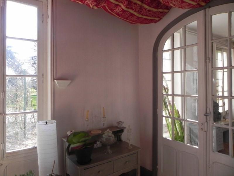 Sale house / villa Agen 372500€ - Picture 11