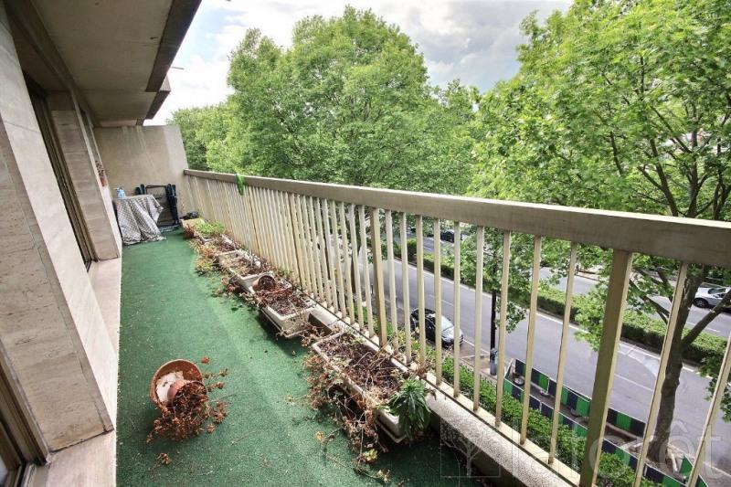 Vente de prestige appartement Neuilly sur seine 1150000€ - Photo 3