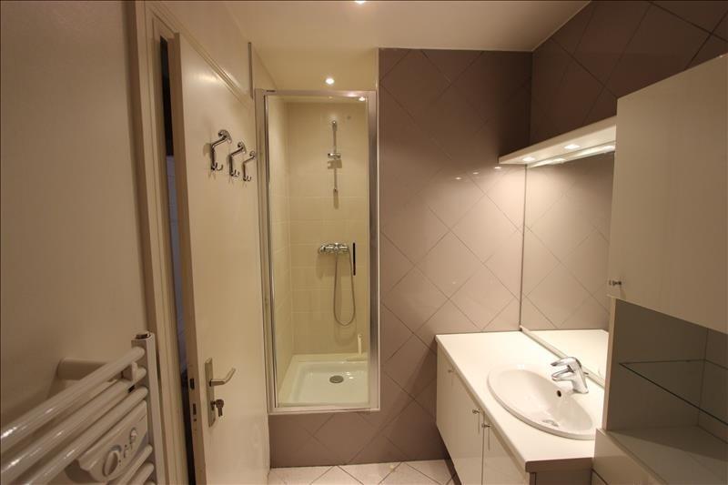 Location appartement Strasbourg 900€ CC - Photo 3