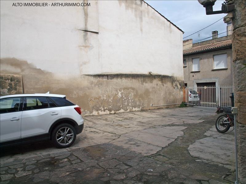 Vente fonds de commerce boutique Agen 91800€ - Photo 4