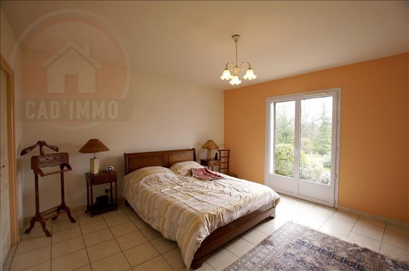 Sale house / villa Lalinde 339 000€ - Picture 13