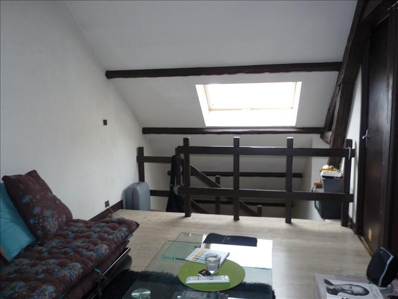 Location appartement Meaux 593€ CC - Photo 3