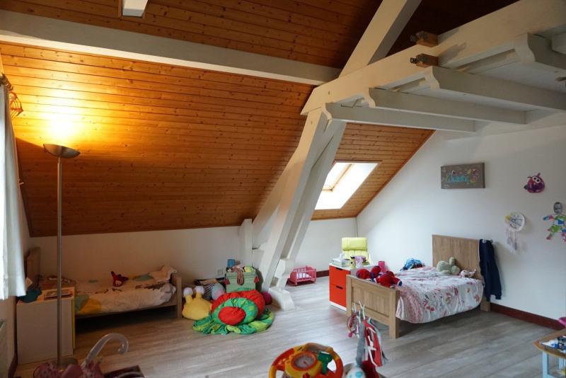 Vente de prestige maison / villa Neydens 760000€ - Photo 9