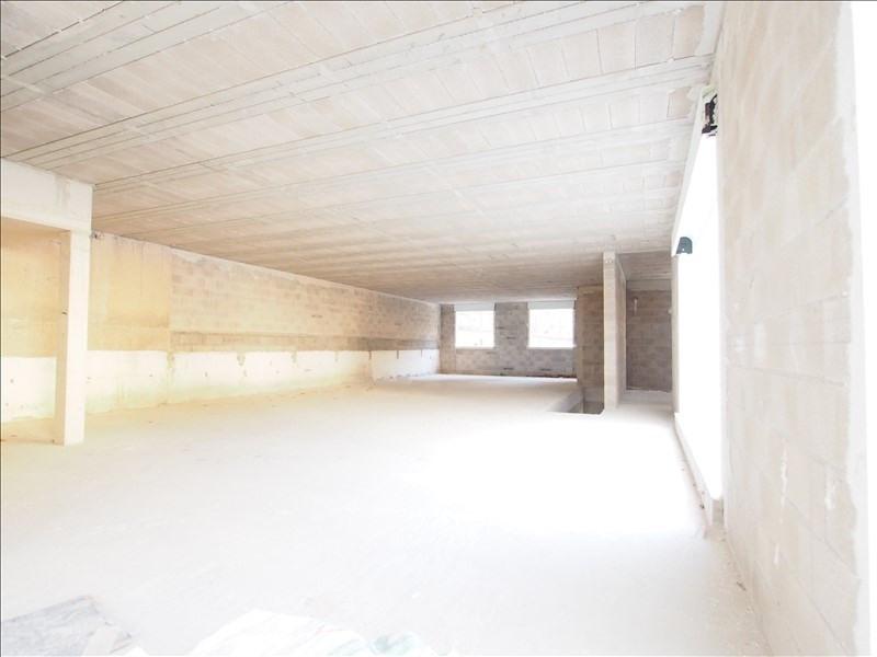 Vente de prestige appartement L estaque 265000€ - Photo 4