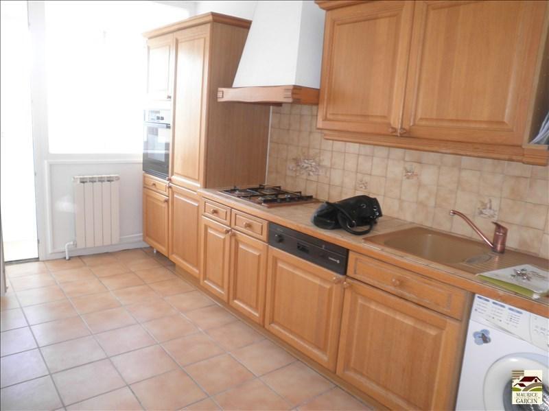 Location appartement Avignon 610€ CC - Photo 1
