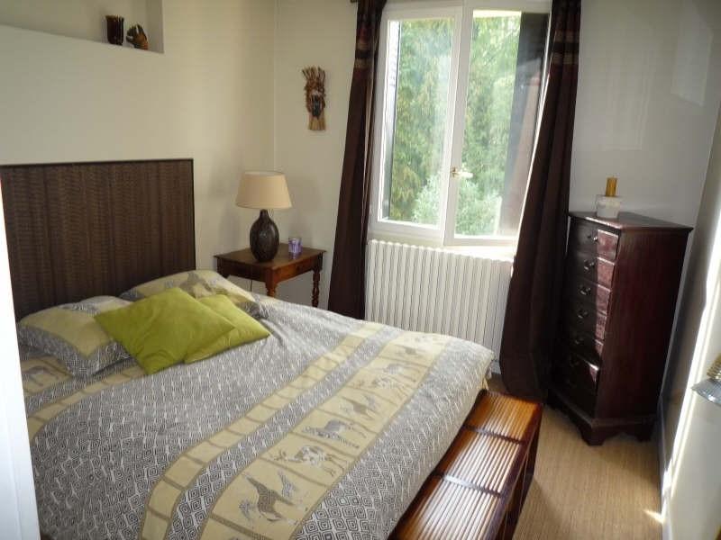 Vente maison / villa Soisy sous montmorency 380000€ - Photo 7