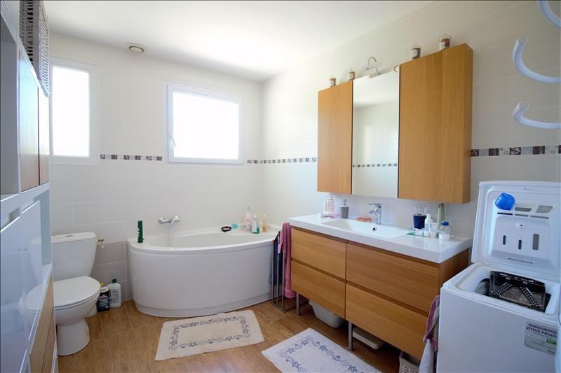 Vendita casa Avignon 288000€ - Fotografia 9