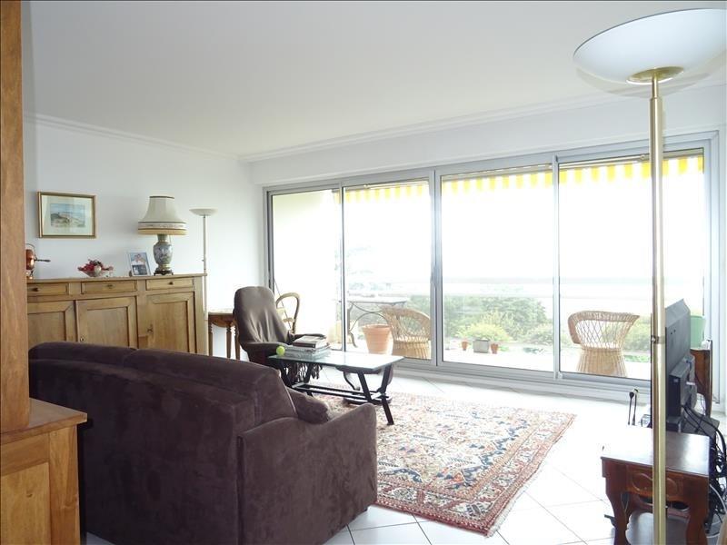 Venta  apartamento Marly le roi 447000€ - Fotografía 2
