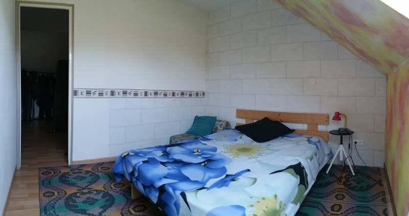 Vente maison / villa Pré-en-pail 69000€ - Photo 4
