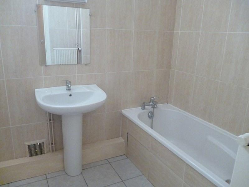 Location appartement Tarbes 500€ CC - Photo 8