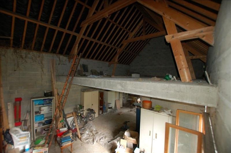 Sale house / villa Beynes 315000€ - Picture 5