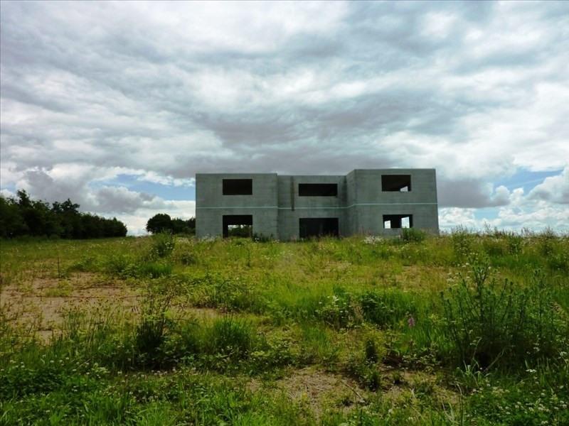 Vente maison / villa Parigne 77400€ - Photo 4