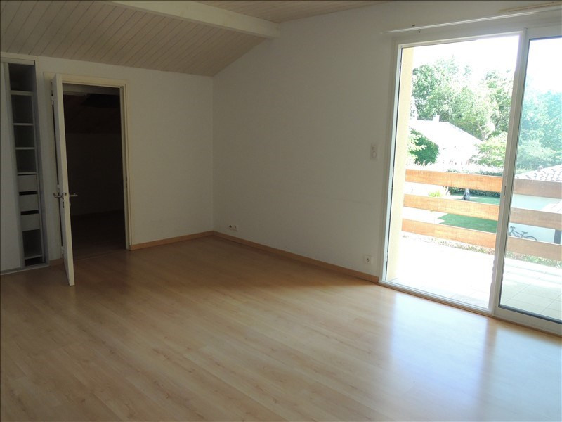 Sale house / villa St martin de seignanx 498750€ - Picture 9