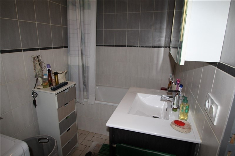 Produit d'investissement appartement Chambery 106 000€ - Photo 2