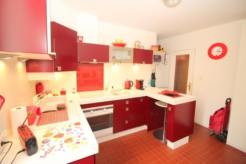 Vendita appartamento Salon de provence 168000€ - Fotografia 2