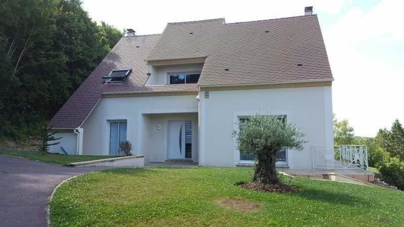 Vente maison / villa Bornel 445000€ - Photo 1
