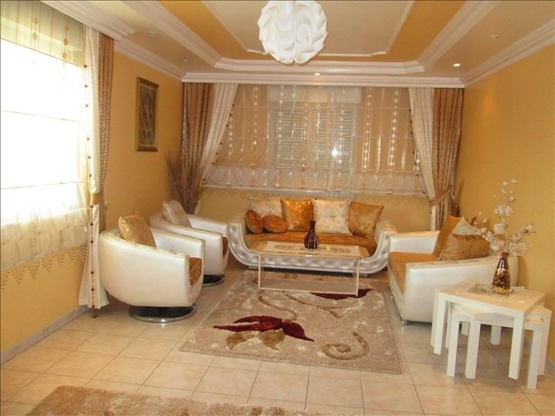 Vente maison / villa Macon 229000€ - Photo 3