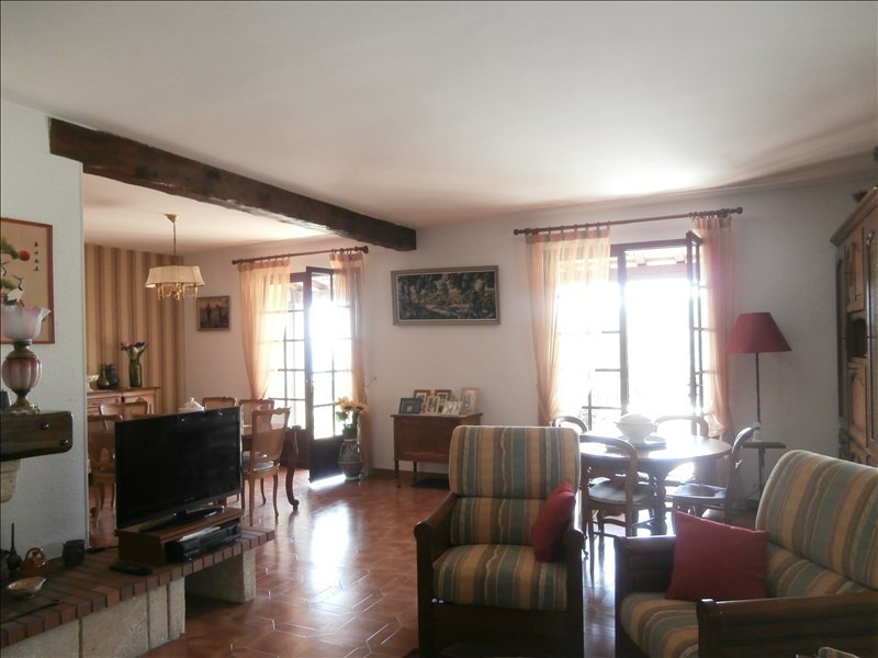 Sale house / villa Manosque 285 000€ - Picture 4