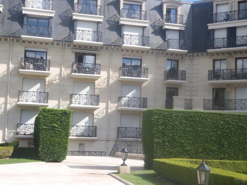 Vente appartement 14 221400€ - Photo 8