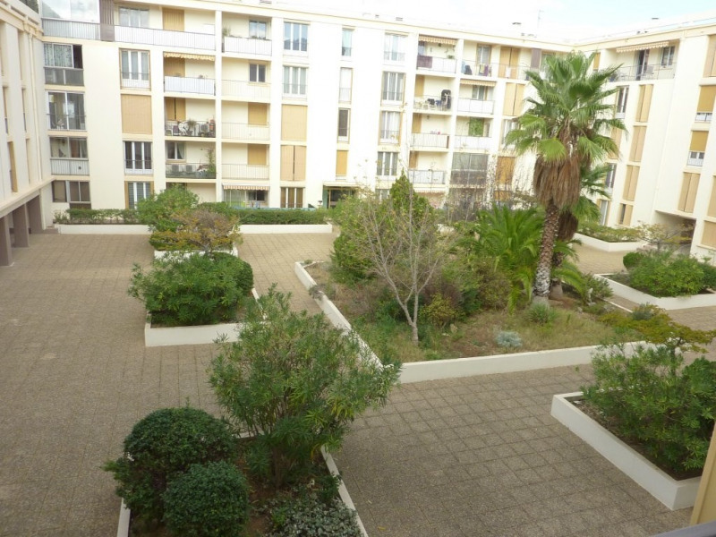 Vente appartement Marseille 10ème 249 000€ - Photo 3