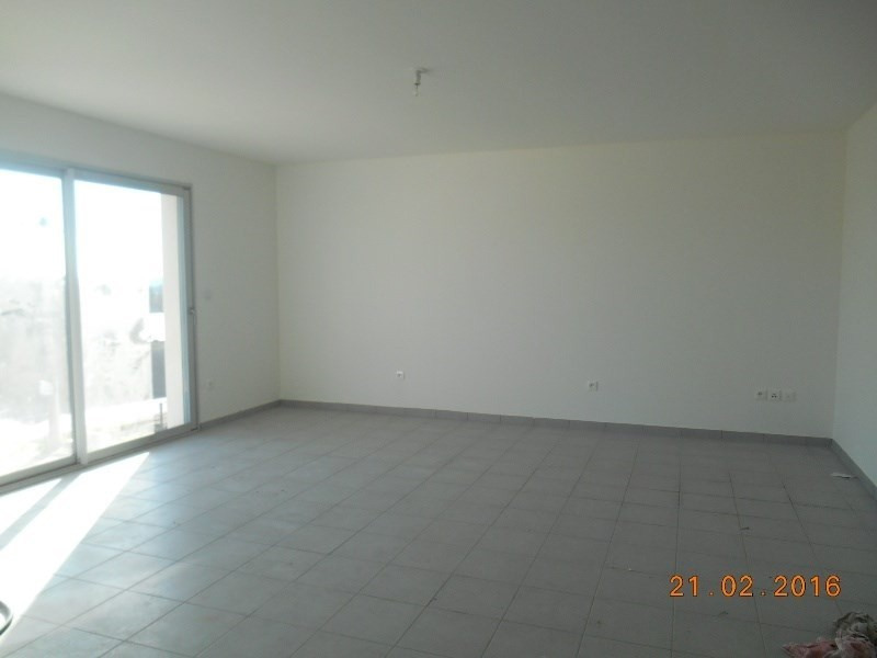 Sale apartment Revel tourdan 157 000€ - Picture 4