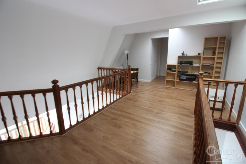Location appartement Deauville 1600€ CC - Photo 8