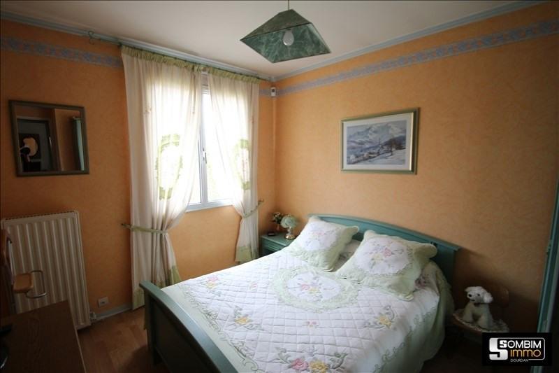 Vente maison / villa Auneau 242000€ - Photo 4