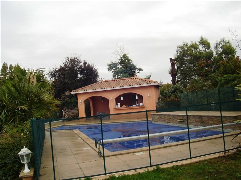 Sale house / villa Bourgneuf en retz 430 500€ - Picture 3