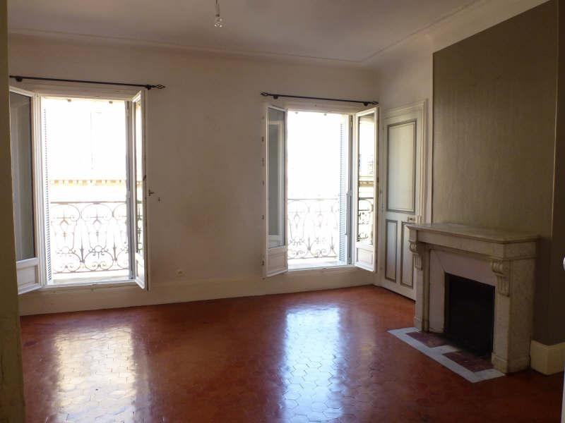 Location appartement Marseille 2ème 900€ CC - Photo 4